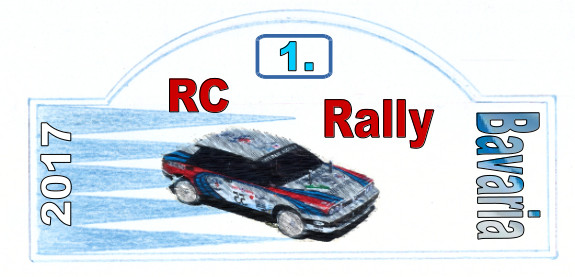 Test Rally
